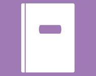 Journal SA-CME