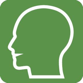 Topic_Icon_body__head_neck