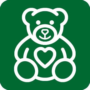 Topic_Icon_body__pediatric