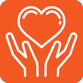 Topic_Icon_non body_palliative_care