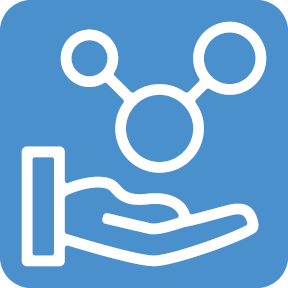Topic_Icon_non body_patient_safety