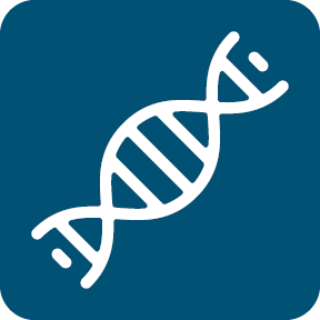 Topic_Icon_non body_radiobiology